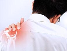 Osteopata Roma - Roberto Scionti