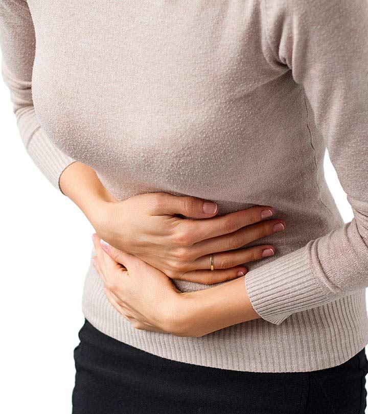 L'Osteopatia e i disturbi psicosomatici
